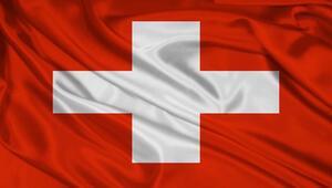 Korsanlar İsviçre gemisinden 12 mürettebatı kaçırdı
