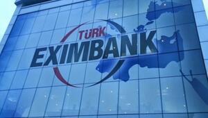 Türk Eximbank, Londrada kurumsal yatırımcılarla buluşacak