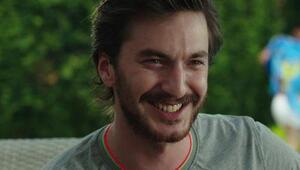 Yasak Elma'da Yıldız'ın eski eşi Kemal'i canlandıran Sarp Can Köroğlu kimdir