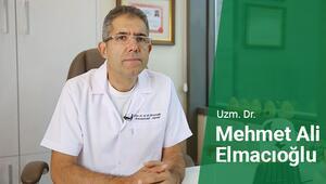 Nöralterapi hangi hastalıkların tedavisinde kullanılır