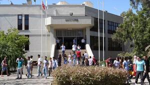 Çukurova Üniversitesi'nde 2018-2019 eğitim-öğretim yılı başladı