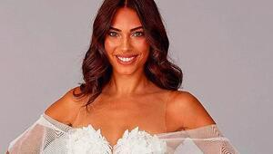 Miss Turkey 2018 adayı Cansu Erdönmez kimdir