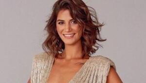 Miss Turkey 2018 adayı Meltem Kırbaş kimdir