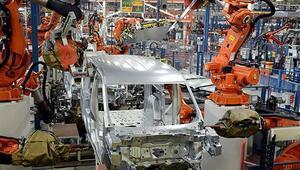 """Hurda ithalatına harcadığımız kaynakla otomobil fabrika kurabiliriz"""