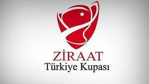 Kupada üçüncü tur maçlarını yönetecek hakemler açıklandı