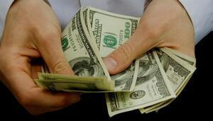 Son dakika... Dolar fiyatları ne durumda İşte güncel dolar kuru