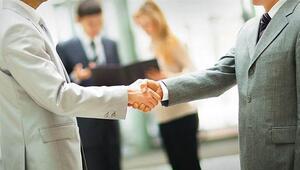 İŞKUR, 8 ayda 763 bin kişiye iş buldu
