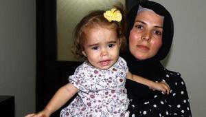 İşitme kaybı yaşayan küçük Elifin ameliyatına döviz kuru engeli