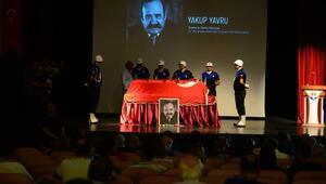 Ünlü oyuncu Yakup Yavru, mezarını yaptırdıktan 4,5 ay sonra öldü (3)