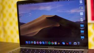 macOS Mojave yayınlandı Yeni neler var