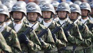Japonlar süpersonik bomba yapıyor Durdurulması imkansız...