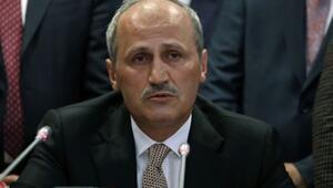 Bakan Turhan: 550 bin kooperatif ortağına Tarım Kart dağıtılacak