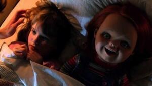 Çocuk Oyunu film serisiyle tanınan oyuncak bebeğin ismi nedir