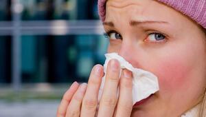 Gribe ne iyi gelir Grip nasıl geçer