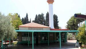 15 Temmuzda imam ve müezzine saldırı davasında, 23 sanığa beraat