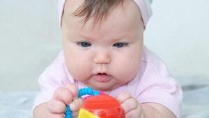 Bebeklerin gizemli dünyası