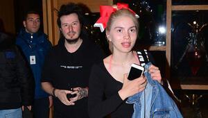 Ünlü söz yazarı Aleyna Tilki ve Emrah Karadumana dava açacak .