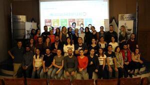 BM, Türk üniversiteleriyle iş birliği kararı aldı