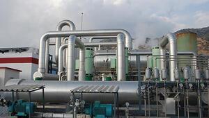 Jeotermal nedir Jeotermal enerji nedir