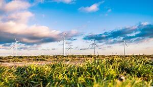 AB'nin tüketiminde yeşil enerjinin payı yüzde 30