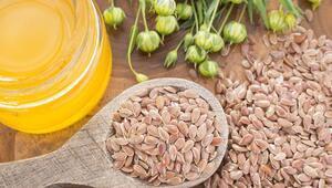 Keten tohumu faydaları nelerdir Metabolizmayı güçlendiriyor