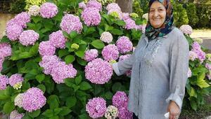 Ispartada 2 kadının cinayet faili, 18 yıl önce de bir kadını öldürmüş