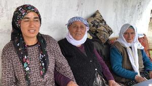 Ermenistanda 64 gün tutuklu kalan Umut Alinin yolunu gözlüyorlar