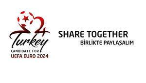 Şimdi Türkiye zamanı