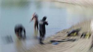 Çok acı haber İki çocuk gölette boğuldu