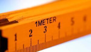 Fransa metrik sistemi nasıl yarattı