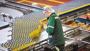 Uludağ İçeçekten çalışana yüzde 10 zam
