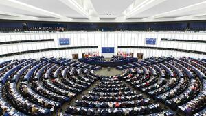 APden Türkiyeye ikinci siyasi kesinti