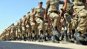 Bedelli askerlik celp yerleri 27 Eylül tarihinde açıklandı.. Bedelli askerlik celp dönemleri