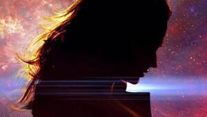 X-Men: Dark Phoenixin ilk fragmanı yayınlandı