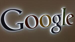 Google 20 yaşına girdi, değeri 800 milyar doları aştı