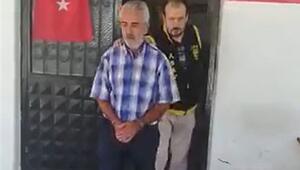 Adana'da çiftlik cinayeti