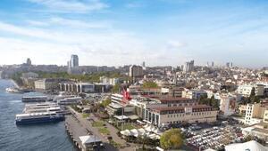 Türkiye'den 23 üniversite dünyanın en iyileri sıralamasında