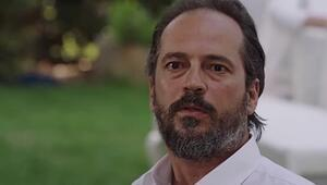 Müslüm filminin başrol oyuncusu Timuçin Esen kimdir