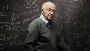 1 milyon dolar ödüllü 160 yıllık matematik problemi için çözüm iddiası