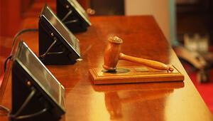 Kritik davada flaş talep
