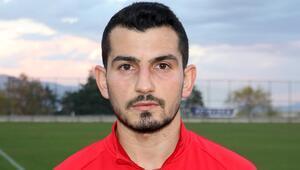 Emrah Başşan: Galatasaraya her zaman saygım var ama...