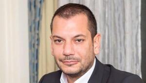 Trabzonsporda Ertuğrul Doğandan projeler üzerine açıklama