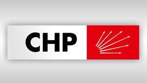 CHPde mahalle harekatı