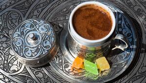 Türk kahvesinin  beş asırlık yolculuğu