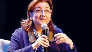 Borsa İstanbula ilk kadın başkan