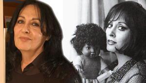 Türk sinemasının efsane oyuncularından Sevda Ferdağ'ın iki omuru kırıldı