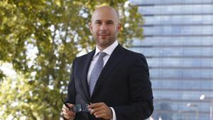Ali Serim: YEP ihracatı artıracak