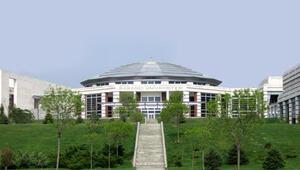 Dünyanın en iyi 500 üniversitesi: Türkiyeden bu yıl 2 okul yer aldı