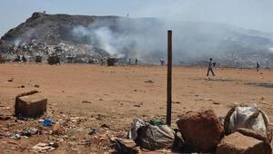 Malideki Tuaregler arası çatışmada 27 kişi öldü
