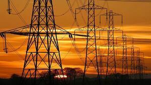 Suudi Arabistan, Etiyopya'dan elektrik satın alacak